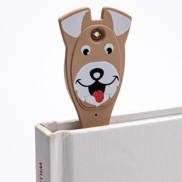 Animal Flexilight Dog