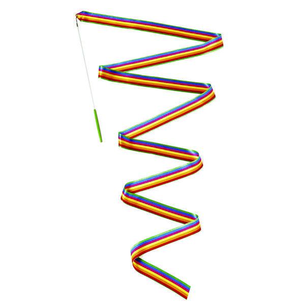 DJECO Gymnastic ribbon (Tornász szalag)
