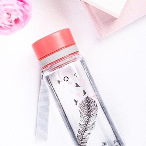 EQUA BPA mentes kulacs - Bird