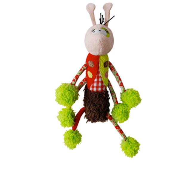 Funky Garden - Clarabelle