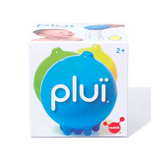 Plui vízi készségfejlesztő játék
